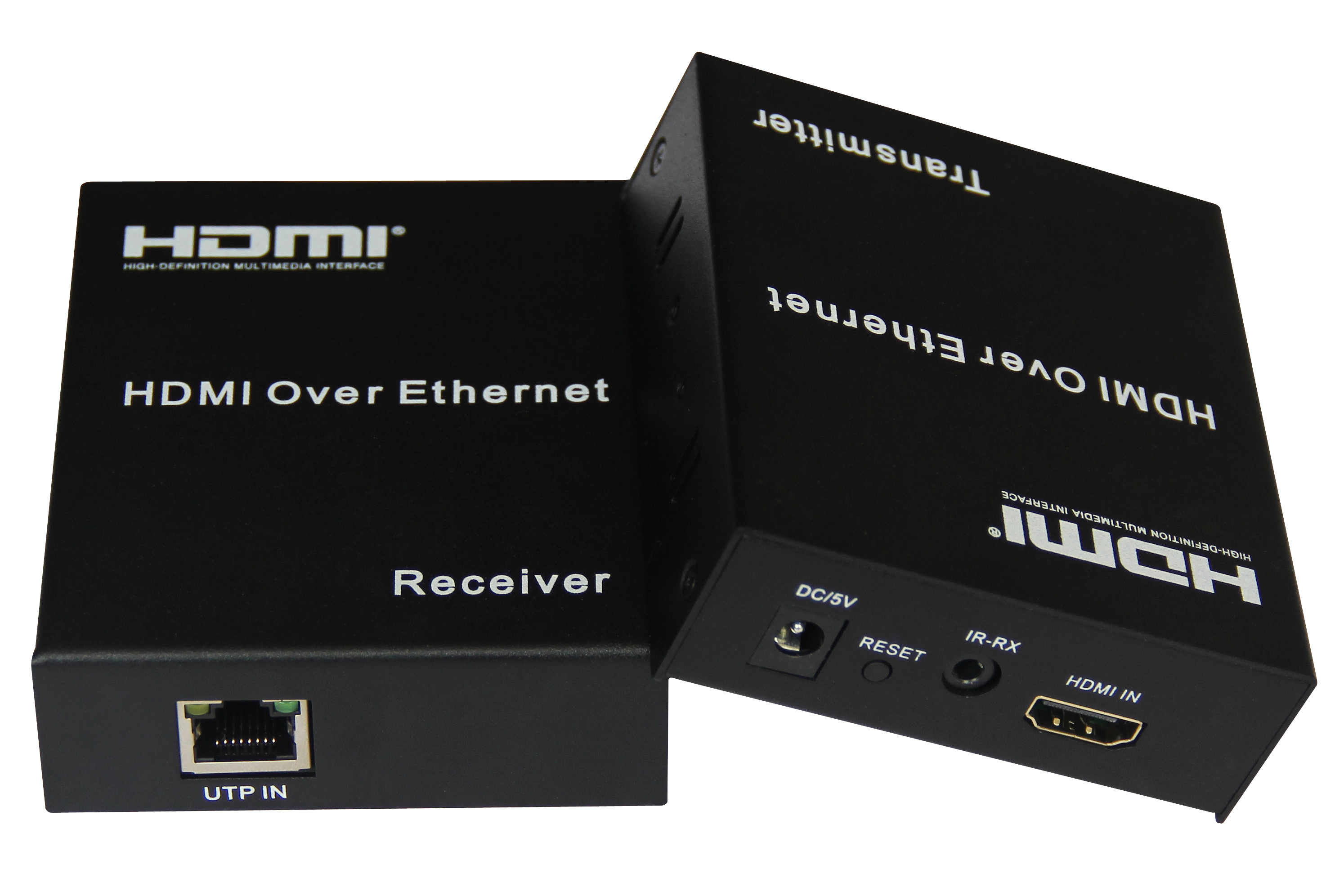 LINETEK - BEST HDMI PRODUCTS IN INDIA