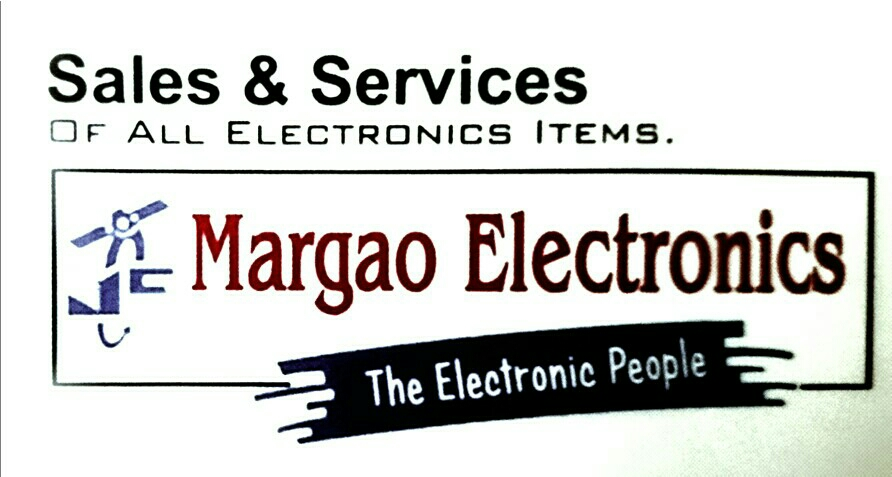 Margao Electronics