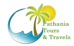 Pathania Tours and Travels