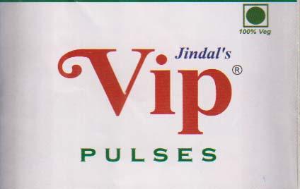 Vip Pulses