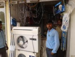 Shiva Electrical and Electronics