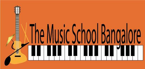 The Music School Bangalore