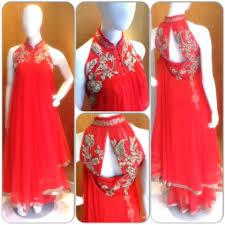 R & Krishna Boutique|9999340189