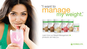 HERBALIFE PRODUCTS 08802293542 IN DELHI AT DISCOUNT
