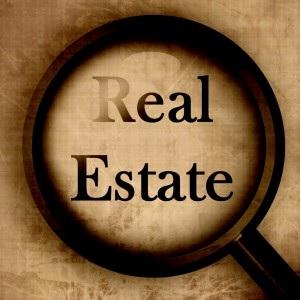 New Neera Properties