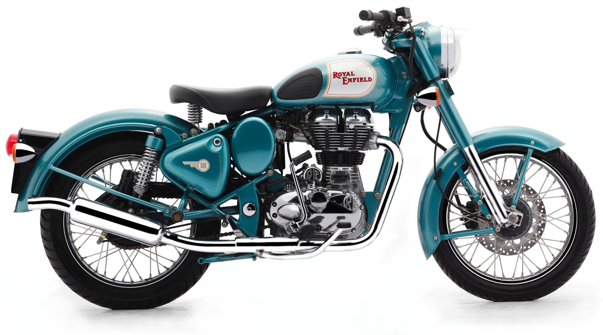Manzil Motors