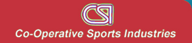 Co- Operative Sports Industries