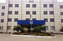 International Maritime Institute