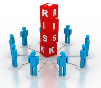 Tech Controls | Risk Advisory Services in Delhi
