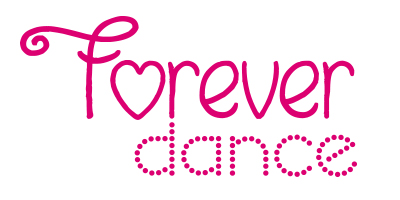 Forever Dance Arts Academy