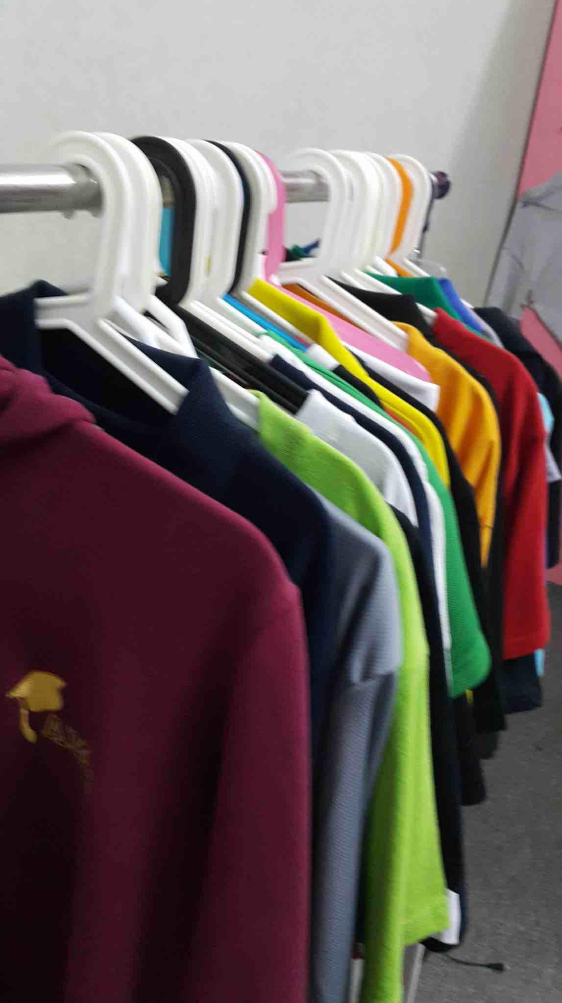T Shirts Printing UAE