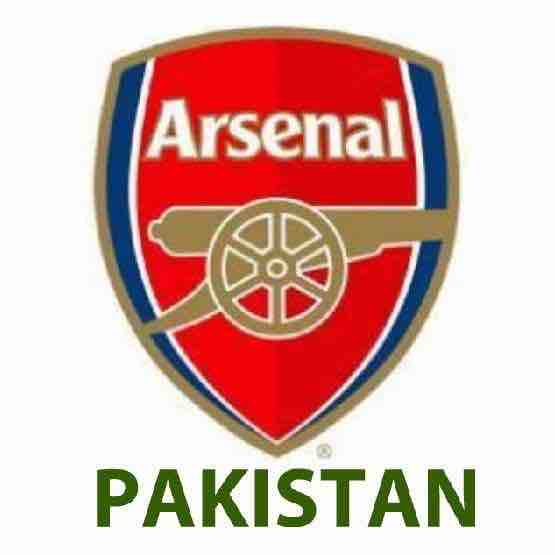 Arsenal Pakistan