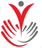 KSF-9 Corporate Services Pvt Ltd
