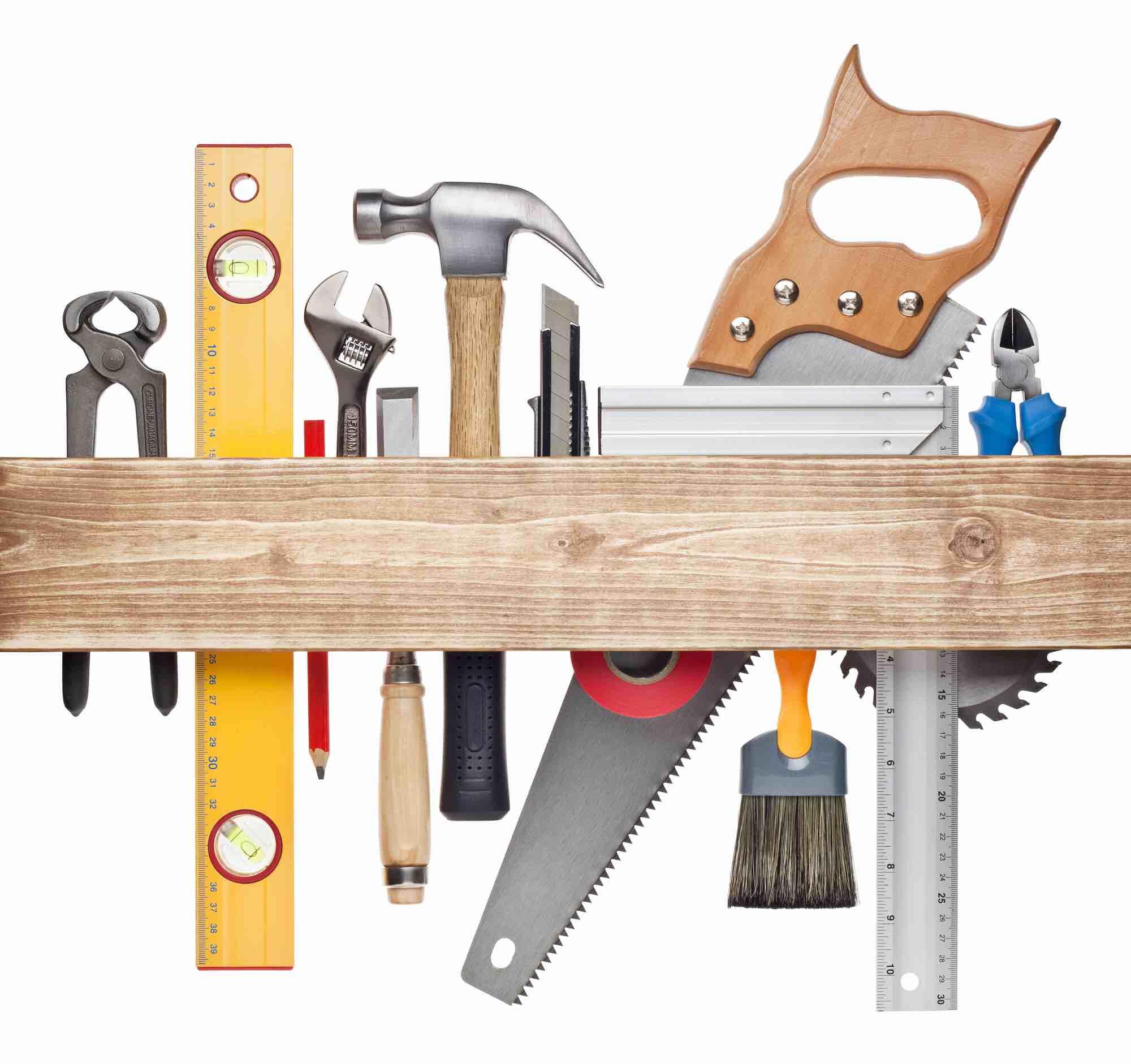 St. Clair Property Maintenance & Care