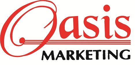 Oasis Marketing