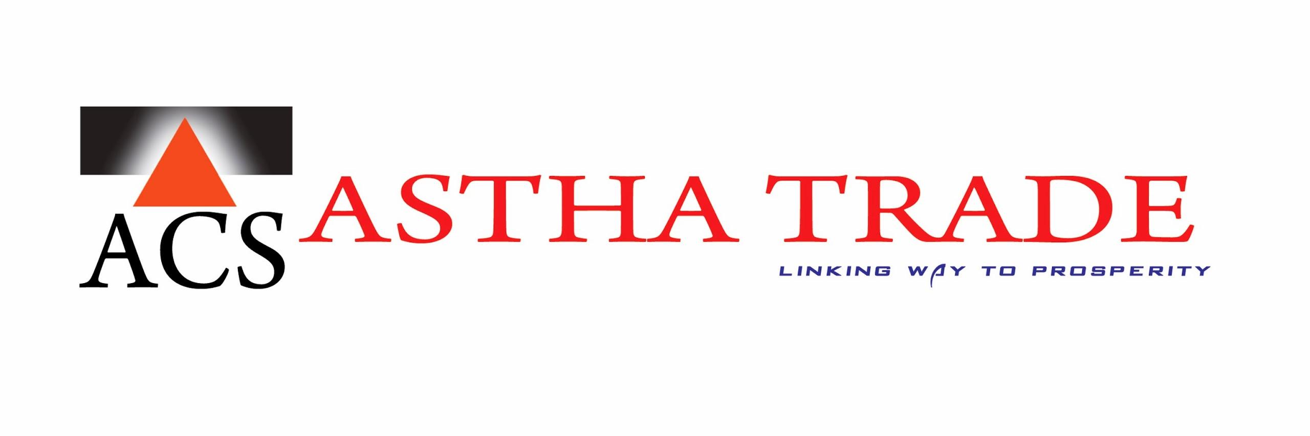 Astha Credit & Securities pvt. ltd.