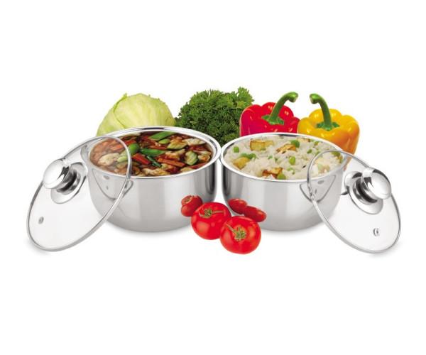 Sapphire Kitchenware | Kitchenware Products Delhi