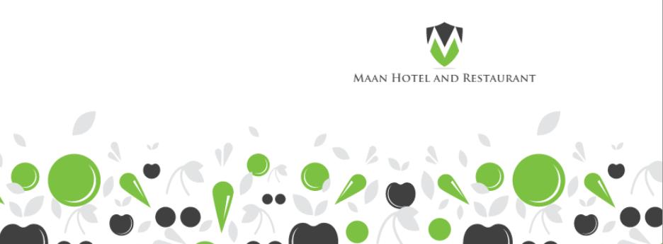Maan Hotel & Restaurant