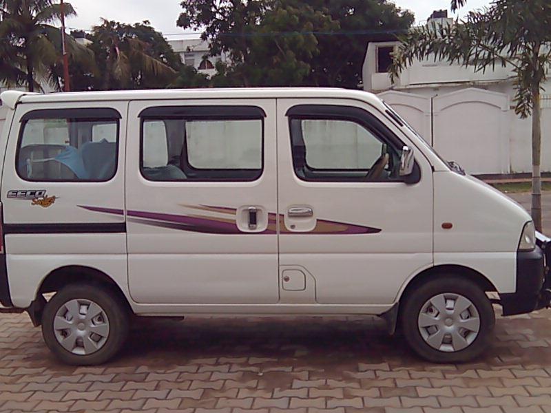Sri Ganapati Tours & Holidays