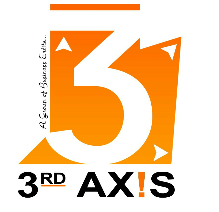 3rd Axis Marketing Solutions