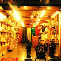 Morya The House of Antique