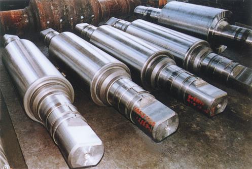 Super steel enterprises