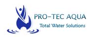 Protec Aqua Solutions Pvt.Ltd., Indore.