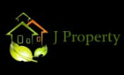 Jay Property Group