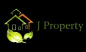 Jay Property Group