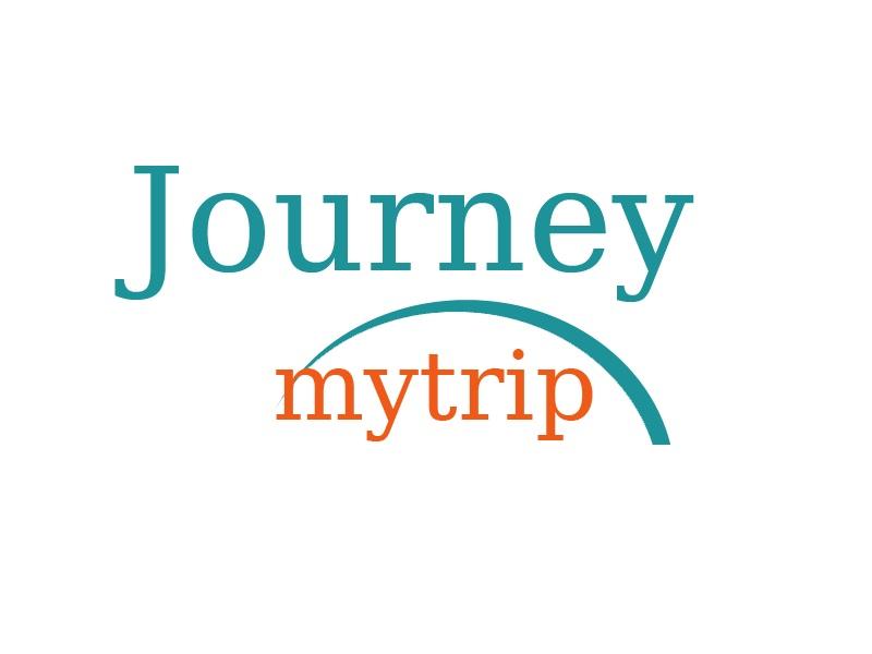 Jmt Travels