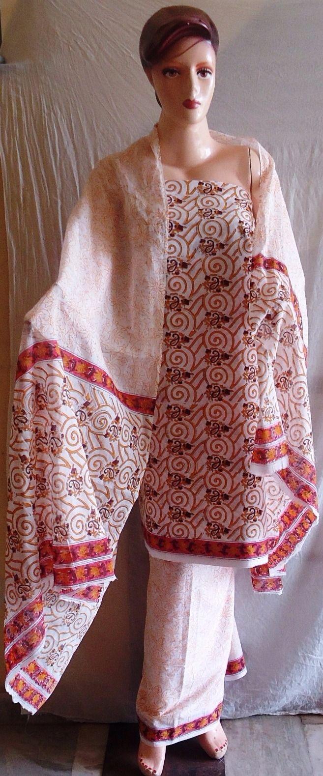 Saibaba Handicrafts