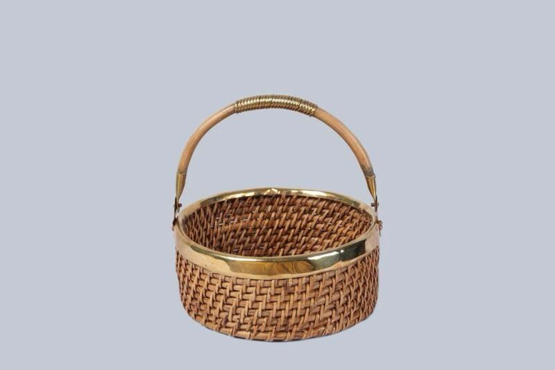 Handicrafts Wala