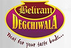 Beliram Degchiwala | Indian Authentic Food