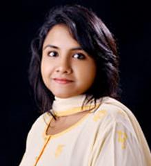 Anshu Popli