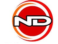 Nd Job Placement & Consultant Services