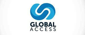 Globalaccess