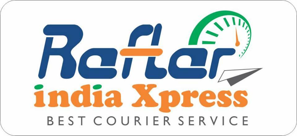 RAFTAR INDIA EXPRESS