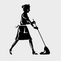 Toronto Cleaning Services
