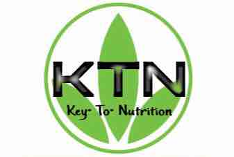 Key to nutrition
