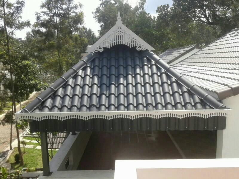 Srs Colour Roofing salem
