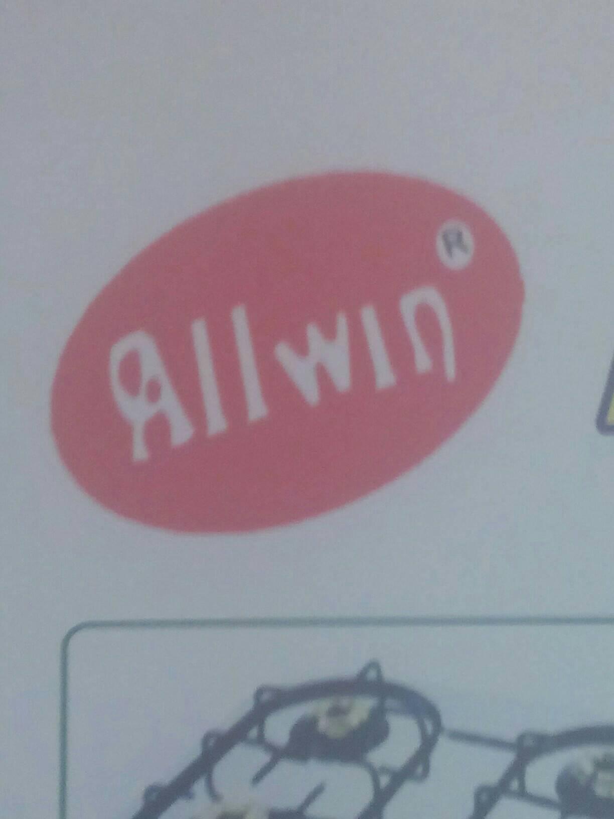 Allwin 9443302025