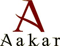 Aakar Tent & Decorator | 9971546404