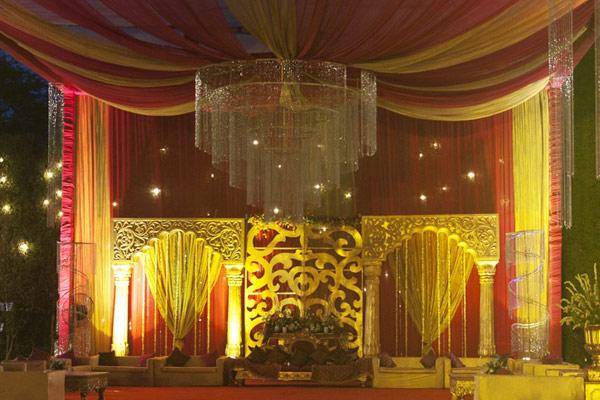 Awesome Weddings | 9540455018