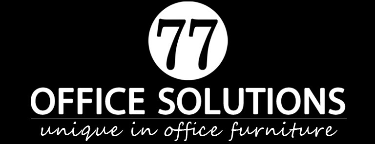 77 Office Solutions