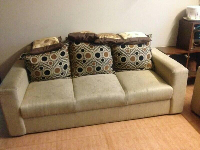 Consort Furniture