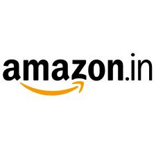 AMAZON PICKUP POINT  COLABA(GANESH GENERAL STORES)