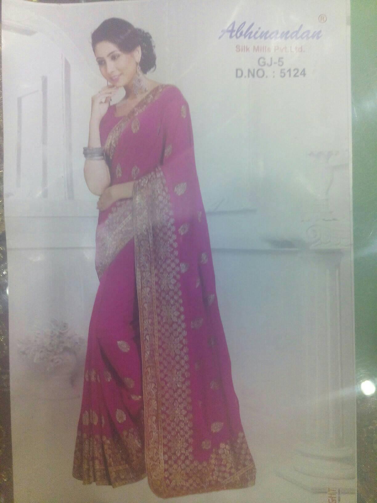 Jyothi 9566500377