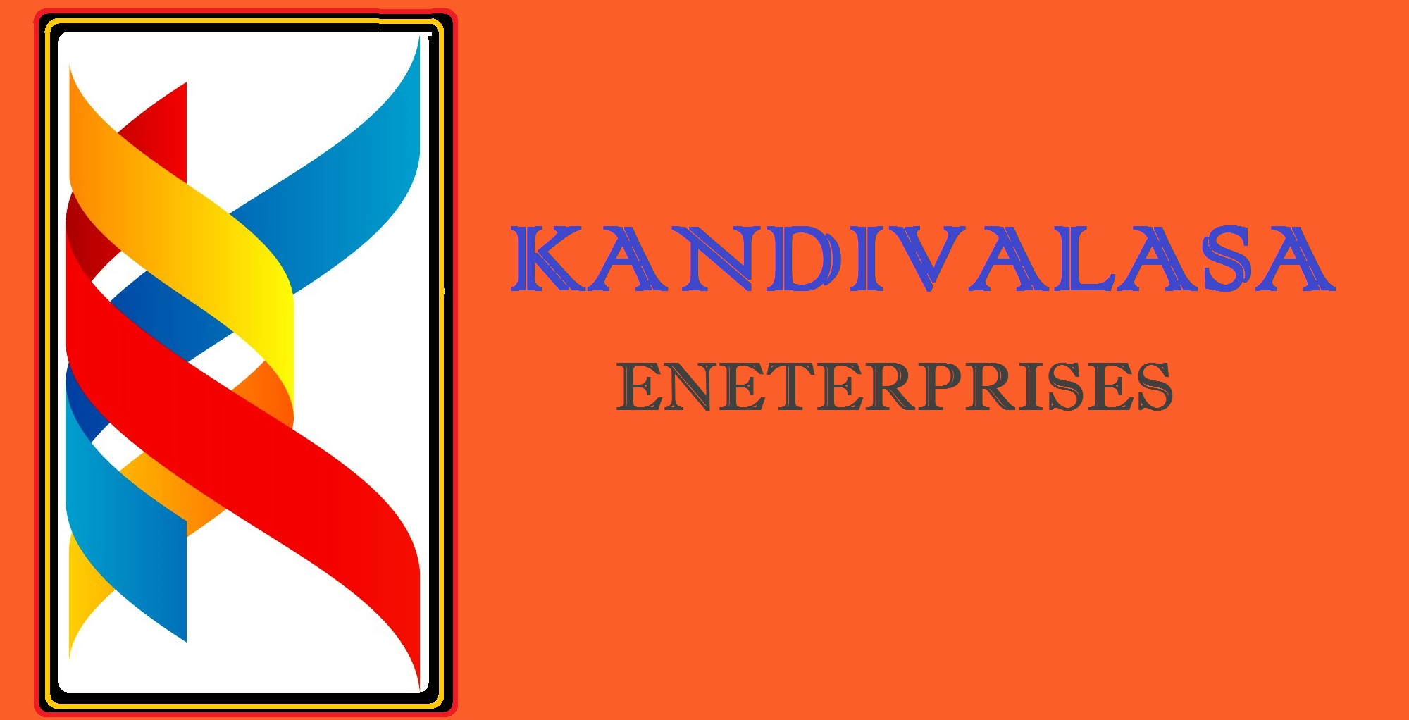 Kandivalasa Enterprises