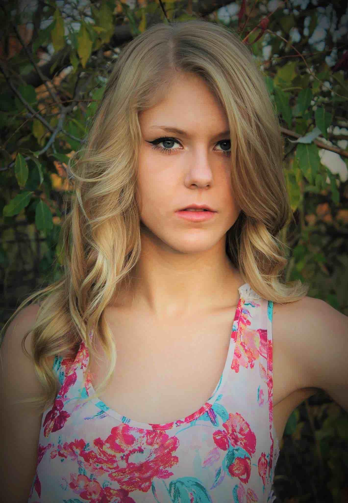 Samantha B. Photography