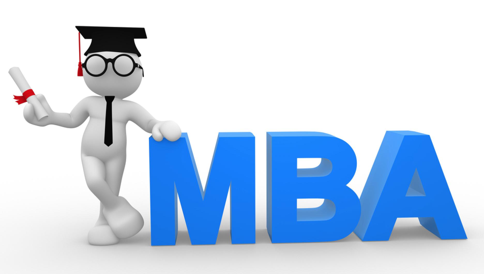 BISM Education | 7210489336